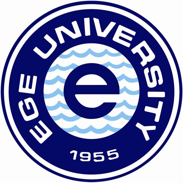 Ege Classic ENG